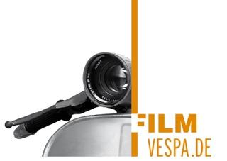 filmvespa-logo-ohne-adresse